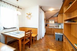 Apartment Alpinea