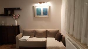 Torun Suite