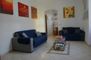 Casa Brin - AbcAlberghi.com