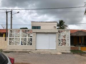 obrázek - Casa de Praia em Tamandaré-4 qtos e condomínio duas piscinas