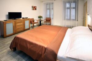 Anděl Apartments Praha, Apartmány  Praha - big - 25