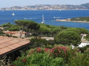 Appartamento Conca Verde con Piscina - AbcAlberghi.com