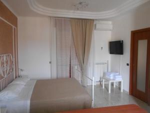 Appartamento mare e monti Two - AbcAlberghi.com