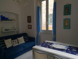 Casa Toschetti Lerici - AbcAlberghi.com