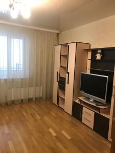 88 улица Советская - Muravlenko