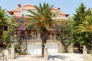 Villa Scala 2 - Mlini