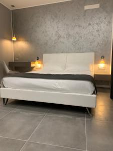 ApartHotel Bossi - AbcAlberghi.com