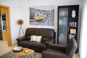 Apartamentos dos Pinheiros Albufeira