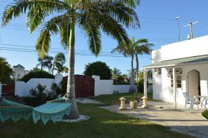 Royal Palms Apartment - Sweet Jewel Apartments - Сент-Питер