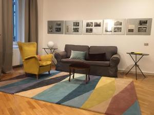 Brera Home - AbcAlberghi.com