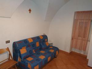 La casetta in centro - AbcAlberghi.com
