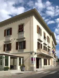 Residenza Mordini - AbcAlberghi.com
