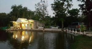 THE SUKHOTHAI HOUSE - Mueang Kao