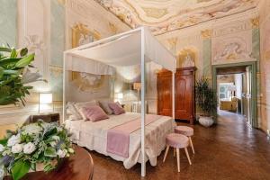 GHLP Residenza San Paolino al 112 - AbcAlberghi.com