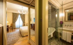 Pera Palace Hotel (13 of 91)