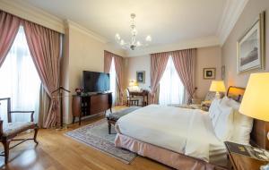 Pera Palace Hotel (14 of 91)