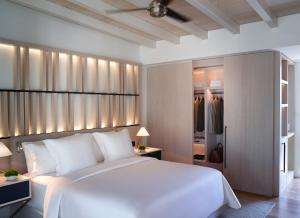 Four Seasons Astir Palace Hotel Athens (19 of 51)