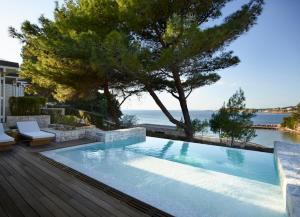 Four Seasons Astir Palace Hotel Athens (5 of 51)