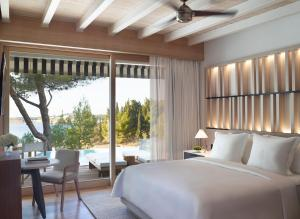 Four Seasons Astir Palace Hotel Athens (3 of 51)