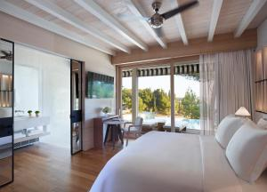 Four Seasons Astir Palace Hotel Athens (20 of 51)