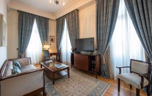 Pera Palace Hotel (27 of 91)