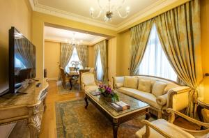 Pera Palace Hotel (40 of 81)