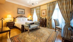 Pera Palace Hotel (40 of 82)