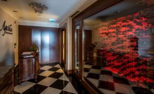 Pera Palace Hotel (33 of 82)