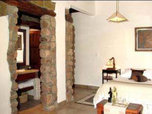 Hotel Killa Cafayate, Hotely  Cafayate - big - 31