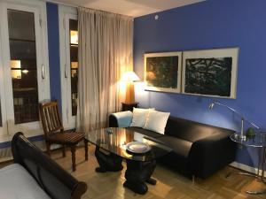 Holliday Apartment, 2770 Kopenhagen