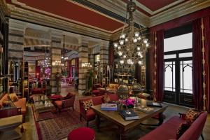 Pera Palace Hotel (25 of 82)