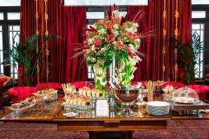 Pera Palace Hotel (24 of 82)