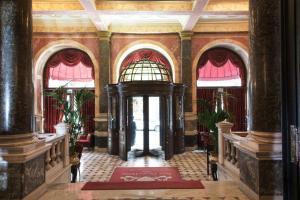 Pera Palace Hotel (22 of 82)