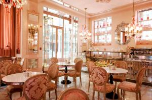 Pera Palace Hotel (21 of 82)