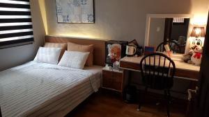 Amazing House - Accommodation - Seoul