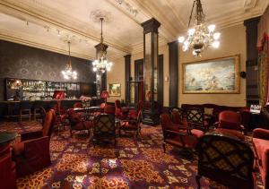 Pera Palace Hotel (28 of 82)