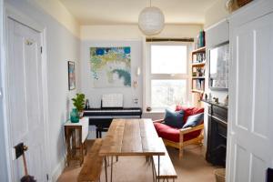 4 Bedroom Townhouse in Fiveways - Clayton