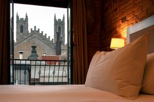 Hotel Nelligan, Hotely  Montreal - big - 30