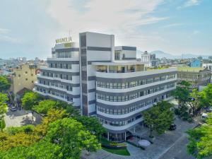 Magnolia Hotel - Danang