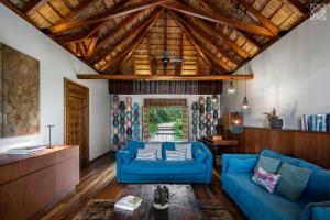 Zuri Zanzibar Hotel (11 of 111)