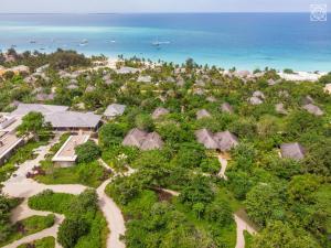 Zuri Zanzibar Hotel (20 of 111)