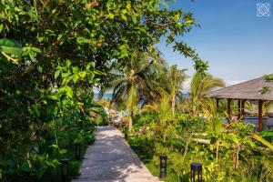 Zuri Zanzibar Hotel (25 of 111)