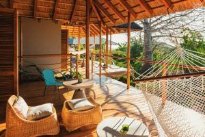 Zuri Zanzibar Hotel (33 of 111)