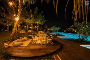 Zuri Zanzibar Hotel (34 of 111)