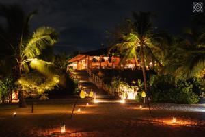 Zuri Zanzibar Hotel (36 of 111)