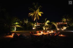 Zuri Zanzibar Hotel (39 of 111)