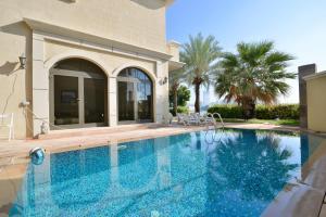 Short Booking - El Trio For Ten - Dubai