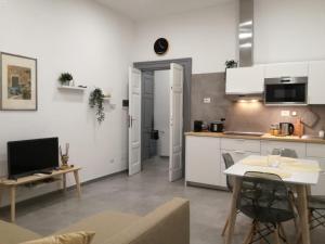 Splendido Appartamento a pochi passi da Trastevere - abcRoma.com