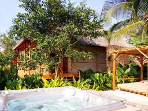 Zuri Zanzibar Hotel (2 of 111)
