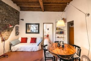 A Hideaway in the Heart of Florence - AbcAlberghi.com